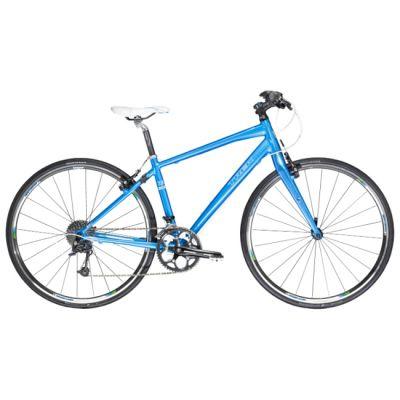 """Велосипед TREK 7.5 FX WSD (2014) 17"""""""