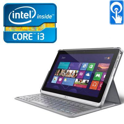 Ультрабук Acer Aspire P3-171 NX.M8NER.001