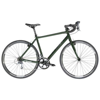"Велосипед TREK CrossRip (2014) 24.01"""