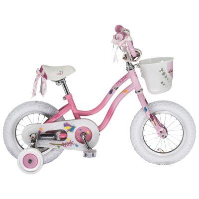 Велосипед TREK Mystic 12 (2014)