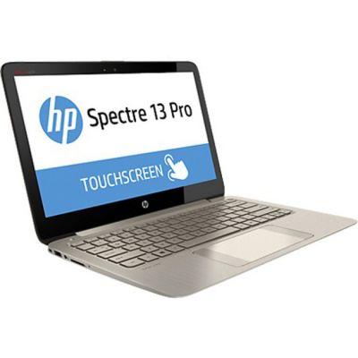 Ультрабук HP Spectre13 PRO F1N51EA