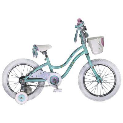 Велосипед TREK Mystic 16 (2014)