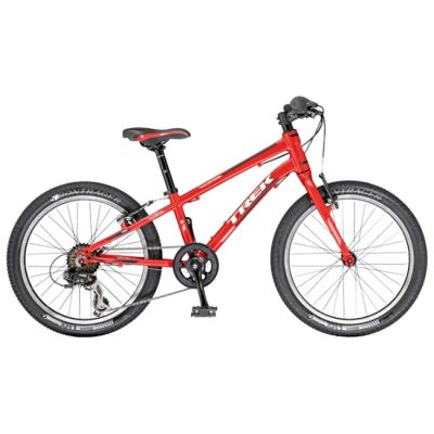 ��������� TREK Superfly 20 (2014) �������
