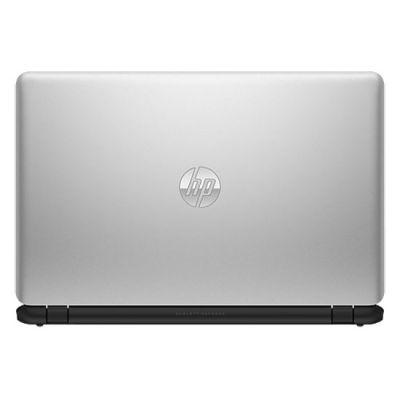 Ноутбук HP 350 G1 F7Y98EA