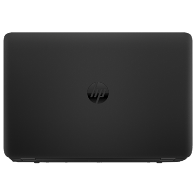 Ноутбук HP EliteBook 850 C3E78ES