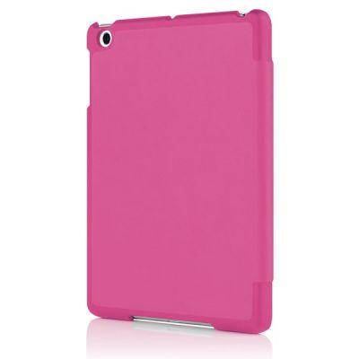 Чехол Incipio обложка-подставка для iPad mini LGND Cherry Blossom Pink IPAD-312