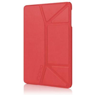 ����� Incipio �������-��������� ��� iPad mini LGND Scarlet Red IPAD-311