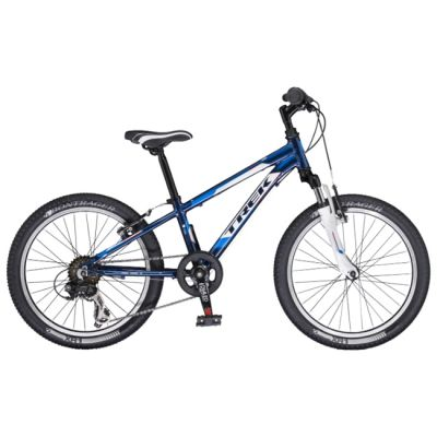 Велосипед TREK MT 60 Boy's (2014)