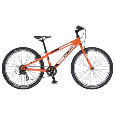 Велосипед TREK MT 200 Boy's (2014)