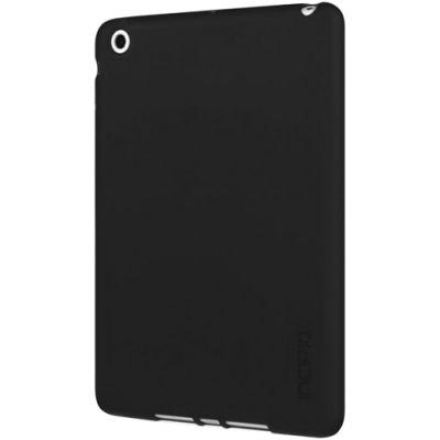Incipio �������� ��� iPad mini NGP Obsidian Black IPAD-302