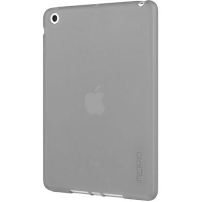 Incipio накладка для iPad mini NGP Translucent Mercury Grey IPAD-303