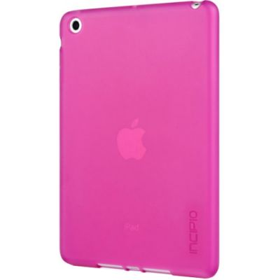 Incipio накладка для iPad mini NGP Translucent Orchid Pink IPAD-304