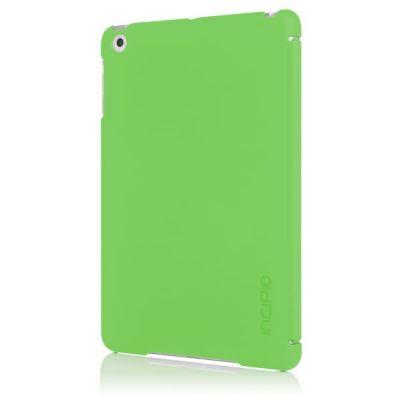 Incipio ����-���� ��� iPad mini Smart Feather Lime IPAD-321