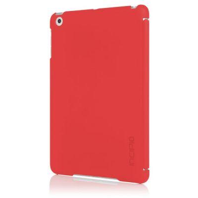 Incipio ����-���� ��� iPad mini Smart Feather Fruit Punch Red IPAD-323
