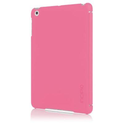 Incipio клип-кейс для iPad mini Smart Feather Bubblegum Pink IPAD-322