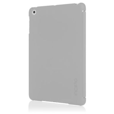 Incipio клип-кейс для iPad mini Smart Feather Mist Gray IPAD-319