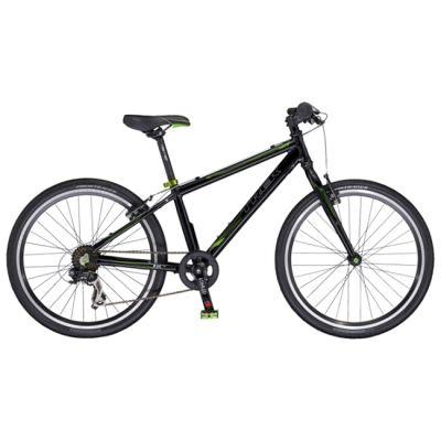 Велосипед TREK Kids' FX Boy's (2014)