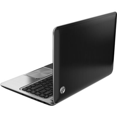 Ультрабук HP Envy 4-1260er D2G51EA