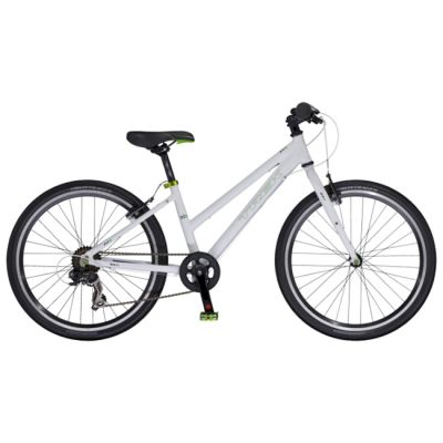 Велосипед TREK Kids' FX Girl's (2014)