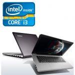 ��������� Lenovo IdeaPad U510 Graphite Gray 59341663