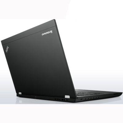 Ультрабук Lenovo ThinkPad T430U N3U5URT