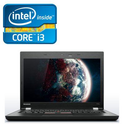 Ультрабук Lenovo ThinkPad T430U N3U27RT