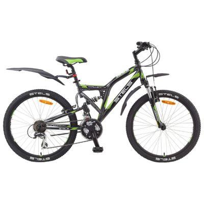 "Велосипед Stels Challenger 24"" (2014)"
