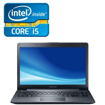 Ультрабук Samsung 530U4E X01 (NP-530U4E-X01RU)