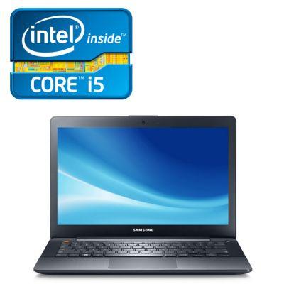 ��������� Samsung 740U3E X01 (NP-740U3E-X01RU)