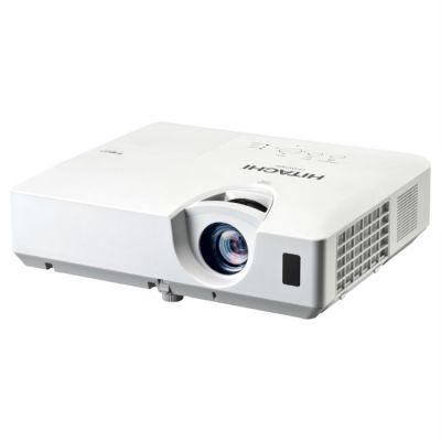 Проектор Hitachi CP-EW300N