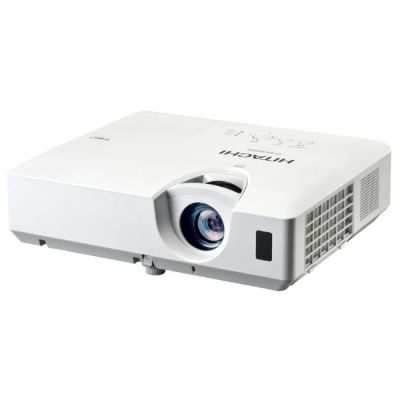 Проектор Hitachi CP-WX3030WN