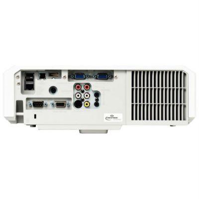 Проектор Hitachi CP-X4015WN