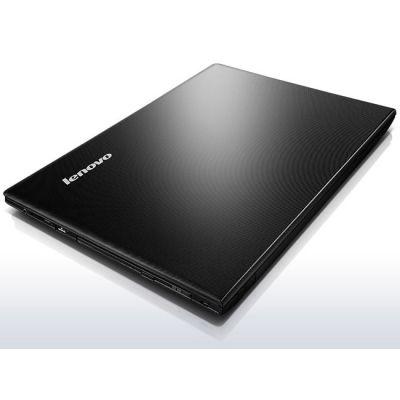 Ноутбук Lenovo IdeaPad G505s 59410340