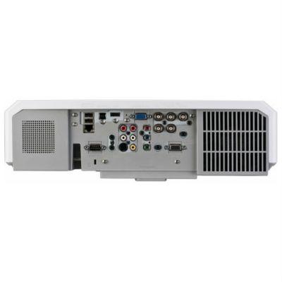 Проектор Hitachi CP-X4022WN