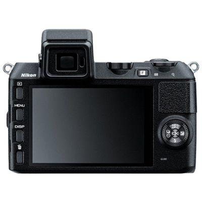 ���������� ����������� Nikon 1 V2/Black