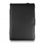 ����� Port Designs Taipei IPAD AIR 201284