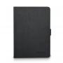 "Чехол Port Designs Chelsea Tab 3 10"" 201302"