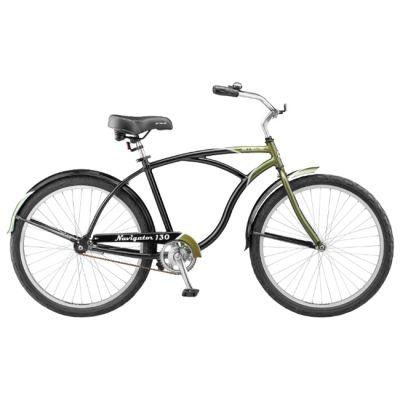 "Велосипед Stels Navigator 130 Gent 1-sp (2014) 19"""