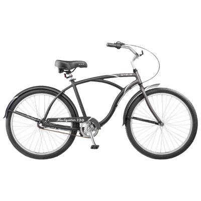 "Велосипед Stels Navigator 130 Gent 3-sp (2014) 17"""