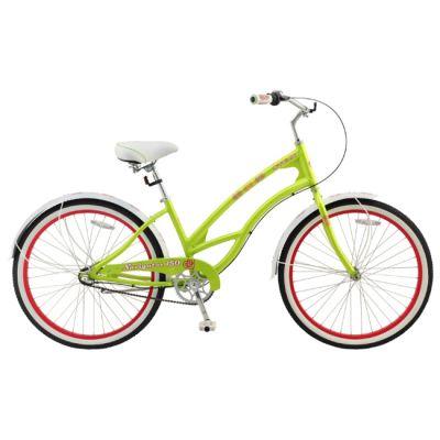 "Велосипед Stels Navigator 150 Lady 3-sp (2014) 15.3"""