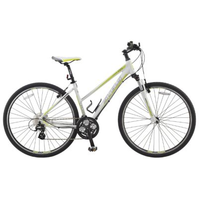��������� Stels 700C Cross 130 Lady (2014) 15.7""