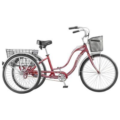 "Велосипед Stels Energy V (2014) 16"""