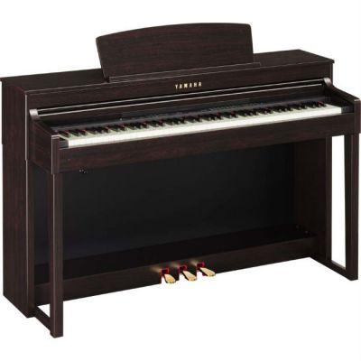 Цифровое пианино Yamaha CLP-440R
