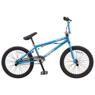 Велосипед Stels Saber S1 (2015)