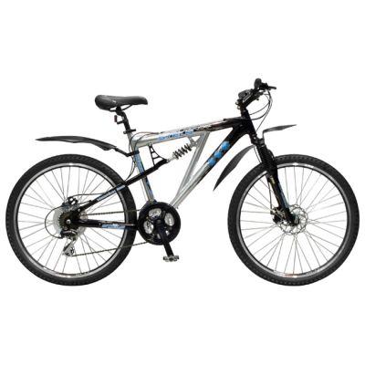"Велосипед Stels Voyager (2013) 19"""