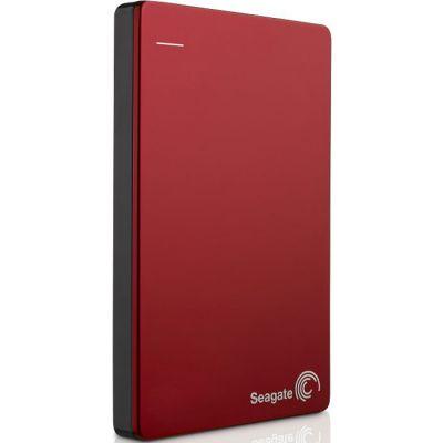 ������� ������� ���� Seagate USB3.0 2Tb Red STDR2000203