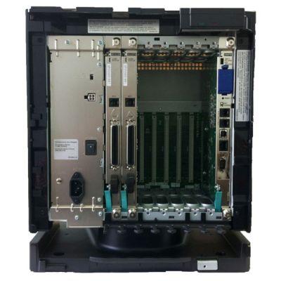 Panasonic ���������� ������� KX-TDA100DRP