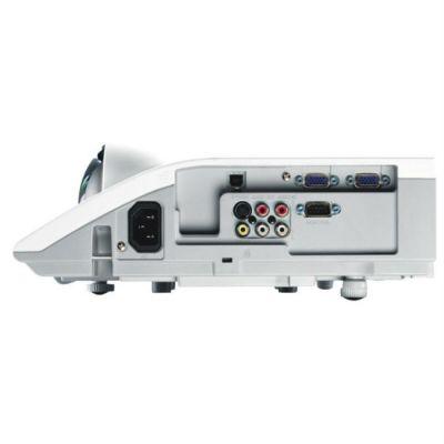 �������� Hitachi CP-CX250