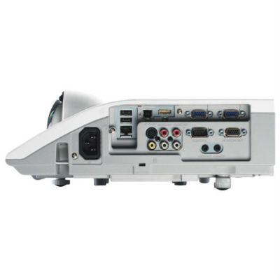 Проектор Hitachi CP-CX300WN