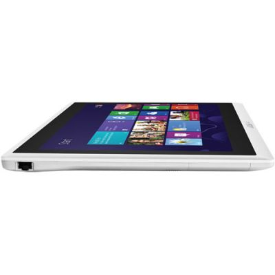 Ноутбук MSI S20 4M-003RU (Slider 2)